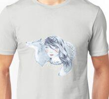 A Silent Agreement Unisex T-Shirt