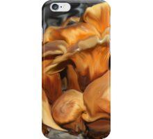 Shroom Dance iPhone Case/Skin