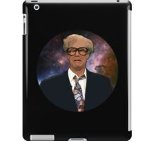 Harry Carry iPad Case/Skin