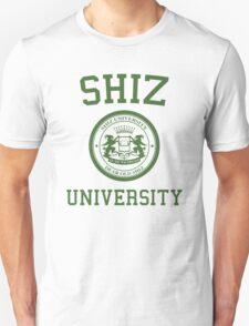 Campus Shiz University T-Shirt