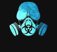 Toxic Mask Unisex T-Shirt