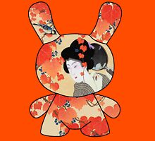 Geisha Dream Unisex T-Shirt