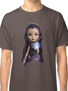 Raven Queen Classic T-Shirt