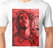 Thugga Thugga - Young Thug Illustration Unisex T-Shirt