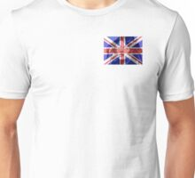 Kate Moss Made In Britain Unisex T-Shirt