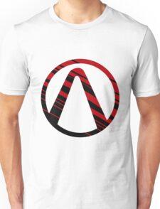 Borderlands Loading Unisex T-Shirt