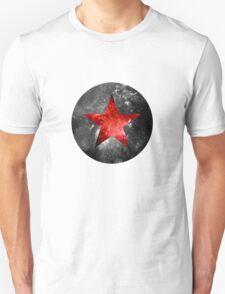 space assassin T-Shirt