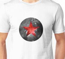 space assassin Unisex T-Shirt