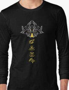 Chroma Long Sleeve T-Shirt