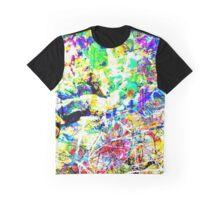 Take Away Graphic T-Shirt