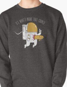 Space Sucks T-Shirt