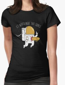 Space Sucks T-Shirt