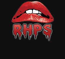 R.H.P.S. Unisex T-Shirt