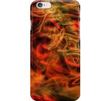 Phantasy iPhone Case/Skin