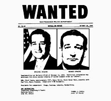 The Election Killer Unisex T-Shirt