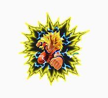Dragon Ball Unisex T-Shirt