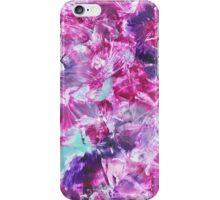 Waxing Joy iPhone Case/Skin