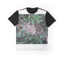 Pheasant eggs Graphic T-Shirt