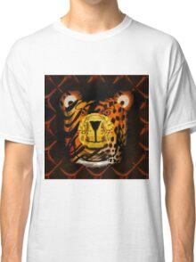Kindly Tiger Classic T-Shirt