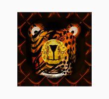 Kindly Tiger Unisex T-Shirt