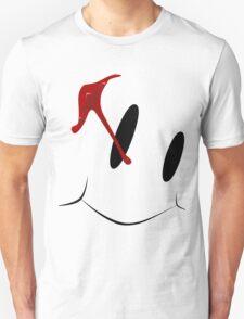 Comedian's man  Unisex T-Shirt
