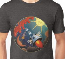Quarth Unisex T-Shirt