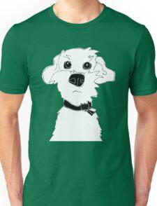 Grendel Unisex T-Shirt