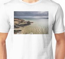 View from Dunree Head Unisex T-Shirt