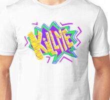 Kill Me!!!!! Unisex T-Shirt