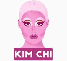 Kim Chi T-Shirt