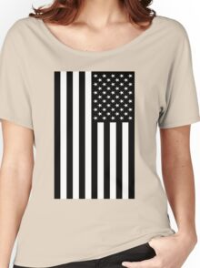 Stankonia flag Women's Relaxed Fit T-Shirt