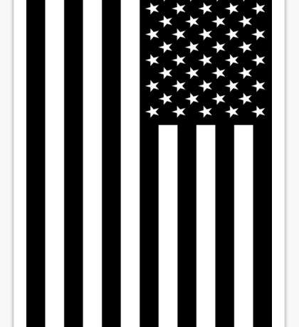 Stankonia flag Sticker