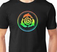 3-Part Harmony  Unisex T-Shirt