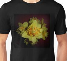 A Prayer Answered Unisex T-Shirt