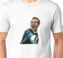 You're a Wizard Harry Kane (T-shirt, Phone Case & more)  Unisex T-Shirt