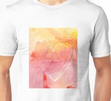 You are a Divine Beauty Unisex T-Shirt