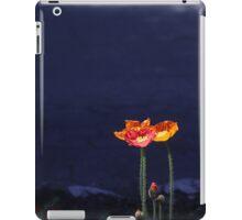 bright spot iPad Case/Skin