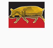 Animal Farm - Pig Unisex T-Shirt