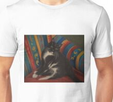 Grande Dame Unisex T-Shirt