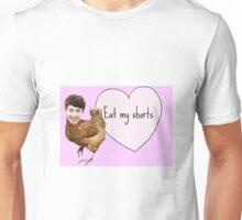DK chicken Unisex T-Shirt