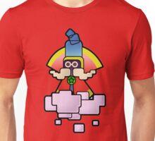 Bestovius Unisex T-Shirt