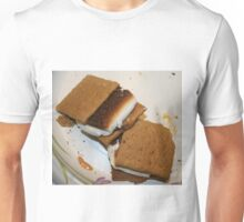 Some More Smores, Please Unisex T-Shirt