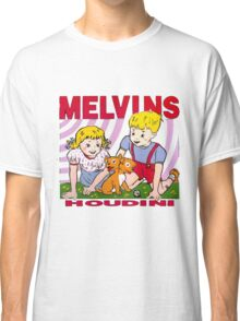 MELVINS - HOUDINI Classic T-Shirt
