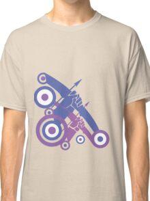 Take Aim Classic T-Shirt