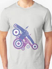 Take Aim T-Shirt