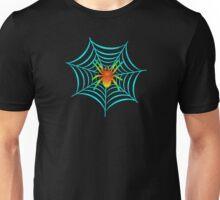 Weaving Life Unisex T-Shirt