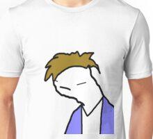gorge danel Unisex T-Shirt