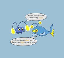 Hey, Lighten Up! T-Shirt