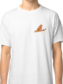 Thích Quảng Đức Classic T-Shirt