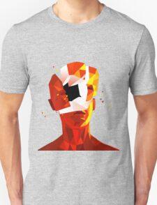 SUPERHOT Unisex T-Shirt